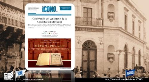 05-02-2017-centenario-de-la-constitucion-de-mexico-collage-001